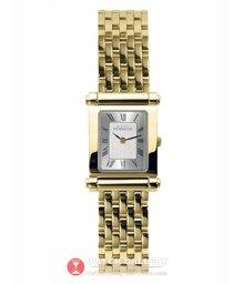 Đồng hồ nữ Michel Herbelin 17049/BP01
