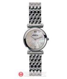 Đồng hồ nữ Michel Herbelin 17155/B19