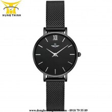 Đồng hồ nữ Sunrise SR SL1085.1601