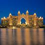 Tour du lịch TP.Hồ Chí Minh - Dubai