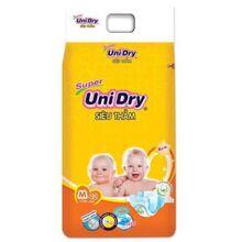 Tã - bỉm quần UniDry L38