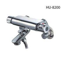 Sen tắm điều chỉnh nhiệt độ Hado HU-8200