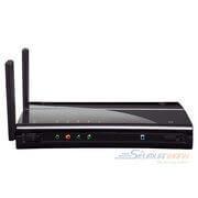 Router Wifi Buffalo WZR-HP-G300NH2