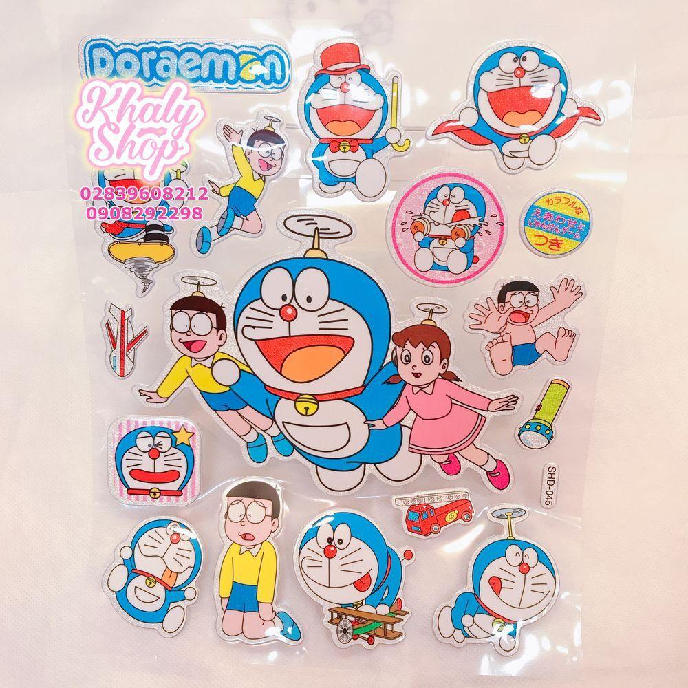 100+ hình ảnh doremon ngộ nghĩnh - hinhanhsieudep.net