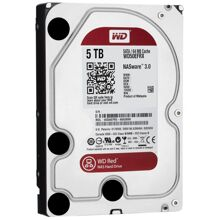 Ổ Cứng Western 5TB WD50EFRX