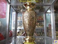 Binh bong Phu Quy 40cm