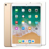 2 Chiếc Scratchproof Kính Cường Lực Bảo Vệ Màn Hình iPad Mini 5 Mini 2 0.3 Mm Trong Suốt Màn Hình Cho iPad mini 3 Mini 4 Máy Tính Bảng