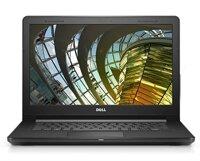 "2019 Dell Vostro 14 3000 14"" Business Laptop Computer, Intel Core i3-7020U 2.3GHz, 8GB DDR4 RAM, 128GB SSD, 802.11AC WiFi, Bluetooth 4.2, HDMI, USB 3.0, Windows 10 Home"