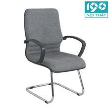 Ghế chân quỳ 190 GQ02.1-M