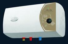 Bình nóng lạnh Picenza N15EU - 15L