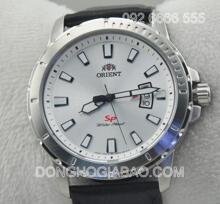 Đồng hồ nam Orient FUNE200AW0