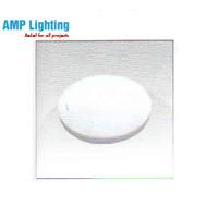 ĐÈN GẮN TRẦN - ỐP TRẦN LED PLCQ355L18/30/65
