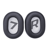 2pcs Earpads Cushion Earmuffs For Plantronics Backbeat Pro 2 Noise Cancelling Headphone