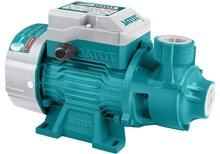 Máy bơm nước Total TWP13706 - 370W