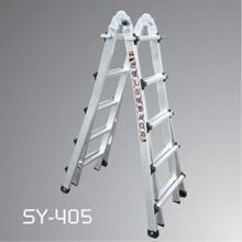Thang nhôm Shin Yang SY-405