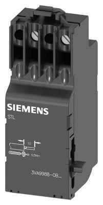 Cuộn cắt điện Siemens 3VA9988-0BL31