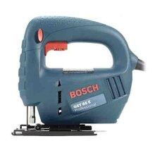Máy cưa lọng Bosch GST 65