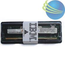 RAM IBM 8GB (1x8GB, 2Rx4, 1.35V) PC3L-10600 CL9 ECC DDR3 1333MHz LP RDIMM (49Y1397)
