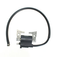 5133 Ignition Coil For Club Golf Cart 1997-up DS   Precedent