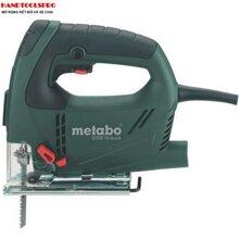 Máy cưa lọng Metabo STEB-70 570W
