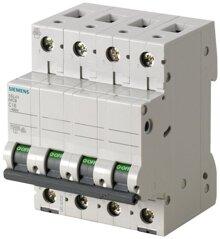 Cầu dao MCB Siemens 5SY7310