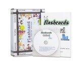 Flashcards Oxford - 600 từ vựng trình độ trung cấp và luyện thi Đại học (Kèm DVD)