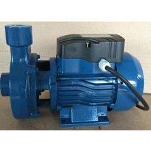 Máy bơm nước ly tâm TPC 1.5DK-20 750W