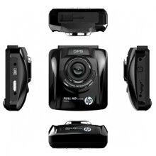 Camera hành trình Ordro X2 GPS
