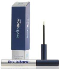 RevitaBrow Advanced Thuốc Mọc Lông Mày Của Mỹ 1,5ml