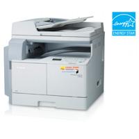 May Photocopy Canon IR 2004N