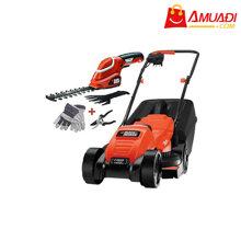 Máy cắt cỏ dùng điện Black&Decker Emax32GSL7