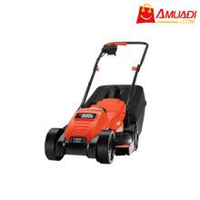 Máy cắt cỏ xe đẩy Black & Decker EMAX32N - 1200W