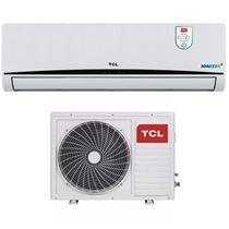 Điều hòa - Máy lạnh TCL RVSCH12KDS - 2 chiều, 1.5HP