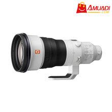Ống kính máy ảnh Sony SEL400F28GM