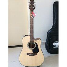 Đàn Guitar Takamine ED1DC