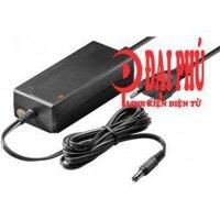 Adapter 24v 5A