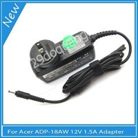 ADAPTER ACER 12V-1.5A (A510)