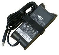 Adapter Laptop Dell 19.5V - 4.62A - 90W  |