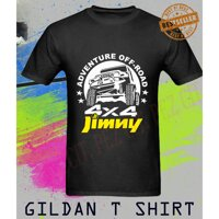 Adventure Offroad Suzuki Jimny Alnew Series Suzuki | Iron Maiden Sketched Trooper | This Is My Pirate Black 100% Cotton MenS T-Shirt Sports Tops Tee Original Gildan For Best Gift