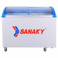 Tu dong Kinh Cong Sanaky VH-3099K3 (300 Lit)