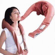 Máy massage cổ gáy Tokuyo TH-517