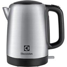 Ấm đun nước Electrolux EEK1505S