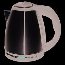 Bình - Ấm đun nước siêu tốc Sunhouse SHD1150 (SH-1150) - 1.5 lit, 1500W