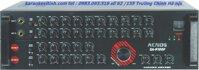 Ampli Acnos SA-9100F