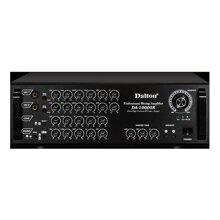 Amply karaoke Dalton DA-10000X