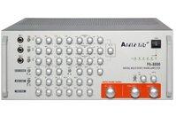 Amply Arirang PA 8800