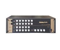 Amply Boston Audio PA-1100N