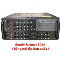Amply Jarguar 506N Nội địa Hàn Quốc