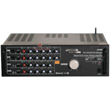 Amply - Amplifier Jarguar KMS-303 Gold Classic