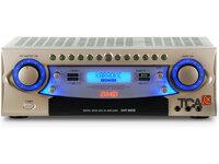 Amply Karaoke BMB DAR-800 II